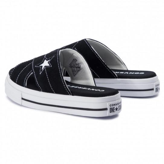 Sandales Converse