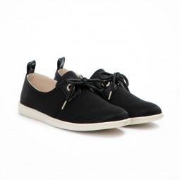Chaussures Armistice Stone One noires