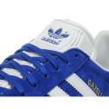 Chaussure Adidas Originials