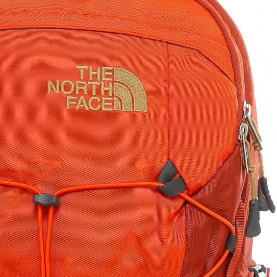 Sac à Dos The North Face Borealis
