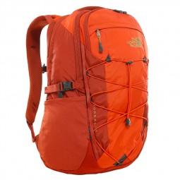 Sac à Dos The North Face Borealis orange