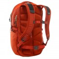 Sac à Dos The North Face Borealis orange