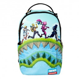 Sac à Dos Sprayground Fortnite
