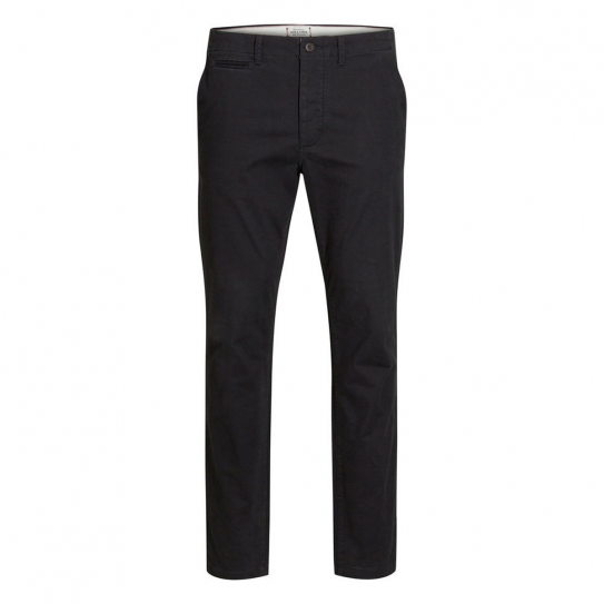 Pantalon en toile Jack & Jones