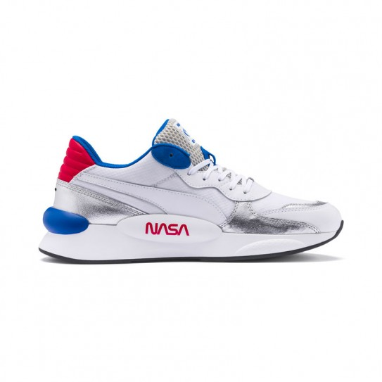 Chaussures Puma RS 9.8 Space Explorer