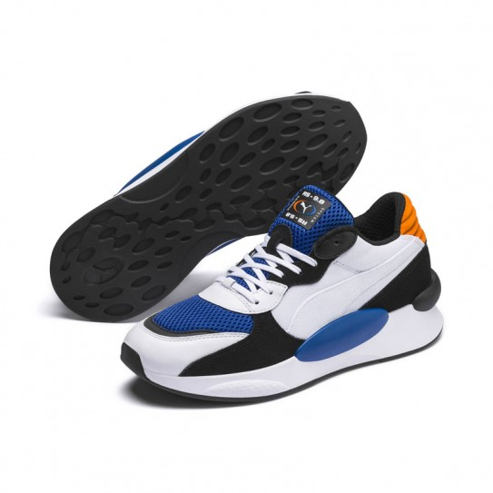 chaussures puma homme