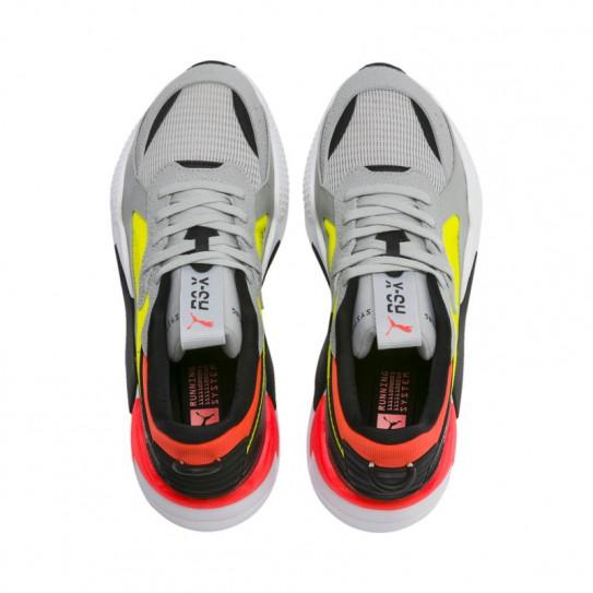 Chaussures Puma RS X Tracks Drive