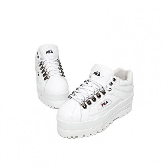 Chaussures Fila Trailblazer Wedge