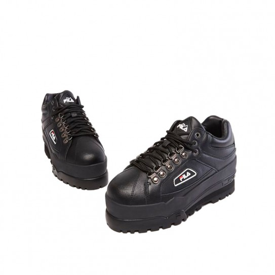 Chaussures Fila Trailblazer Wedge