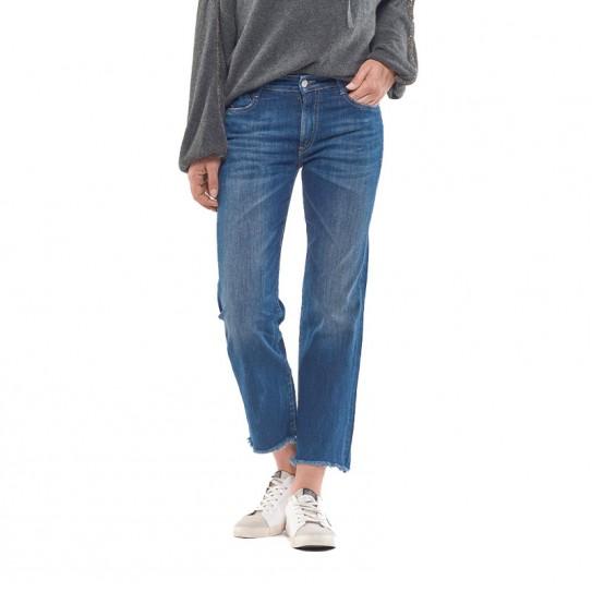 Jeans Precious Le Temps des Cerises