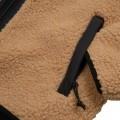 Polaire Carhartt Prentis Liner camel