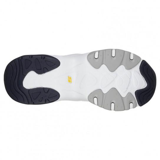Chaussures Skechers D'Lites 3 - Merriton