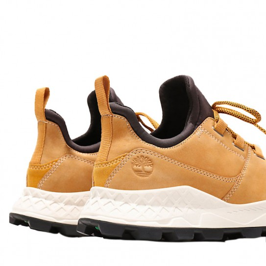 Chaussures Timberland Oxford Brooklyn