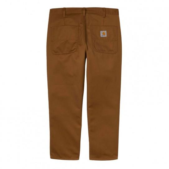 Pantalon Carhartt Abott Pant