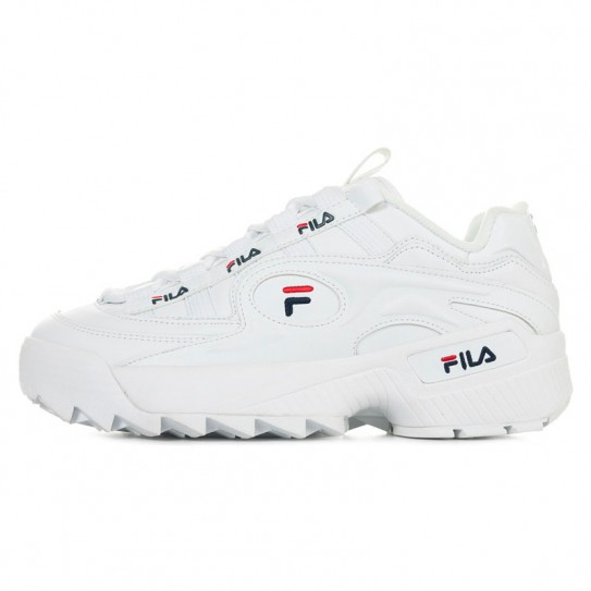 Chaussures Fila D Formation