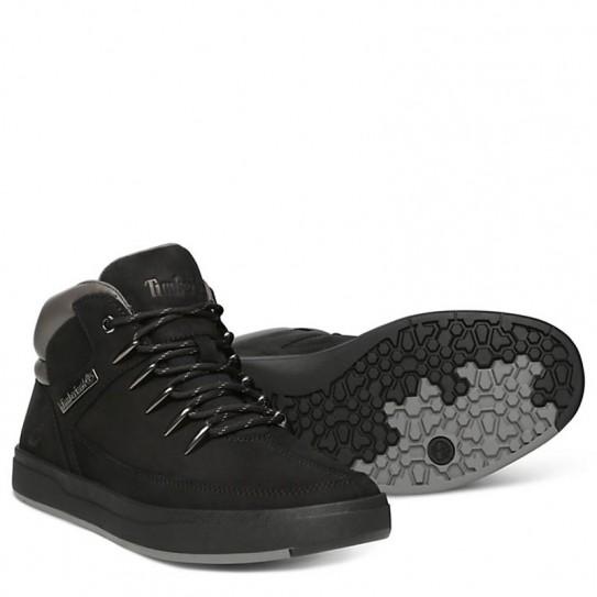 Chaussures Timberland Davis Square