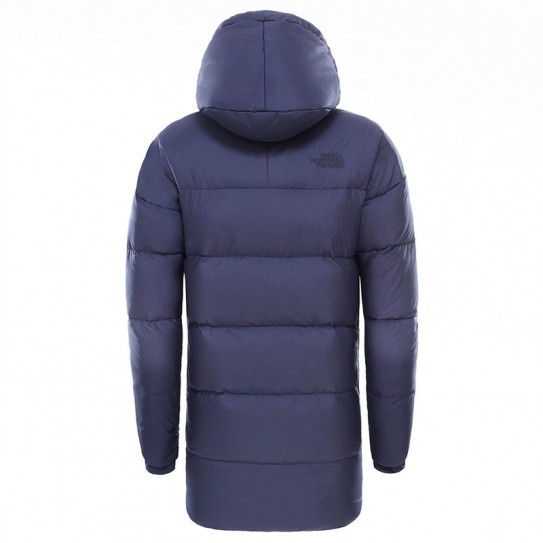 Doudoune The North Face Gotham junior
