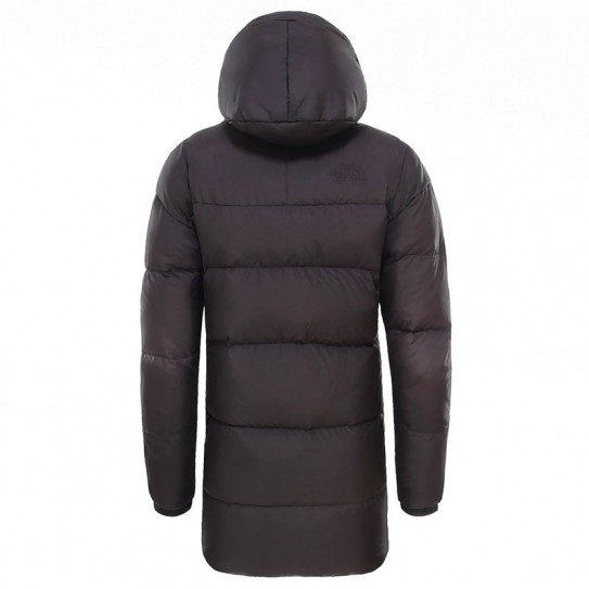 Doudoune The North Face Gotham pour enfant