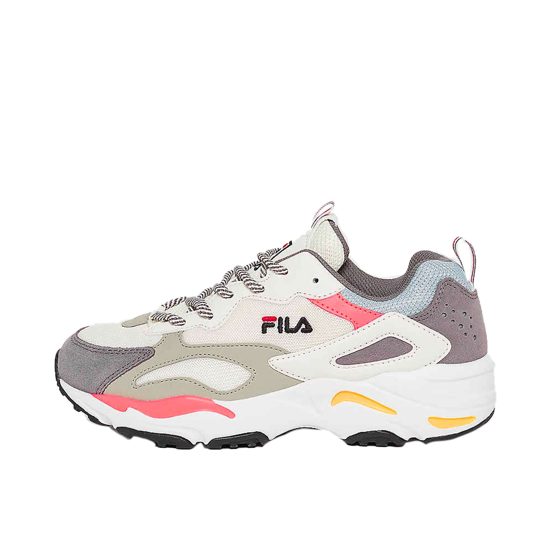 chaussure fila fred aston