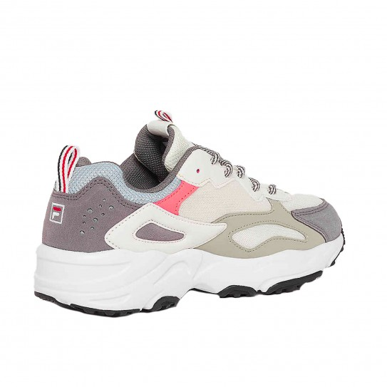 Chaussures Fila Ray Tracer femme