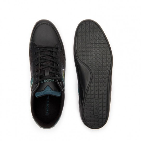 Chaussure Lacoste Chaymon
