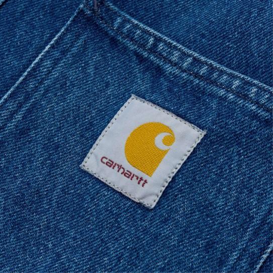 Chemise Carhartt