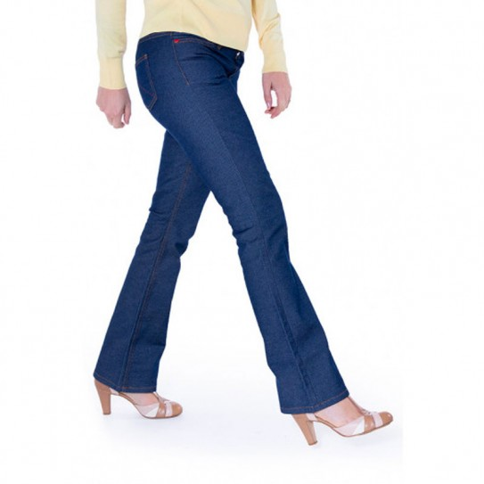 Jeans 1083 Bootcut