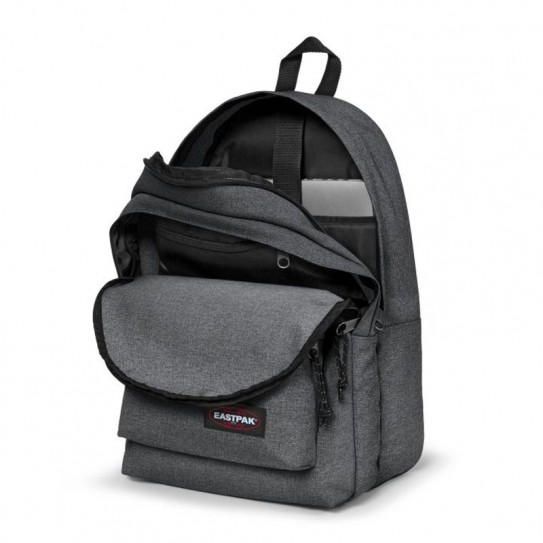 Sac à Dos Eastpak Out of Office 3.0