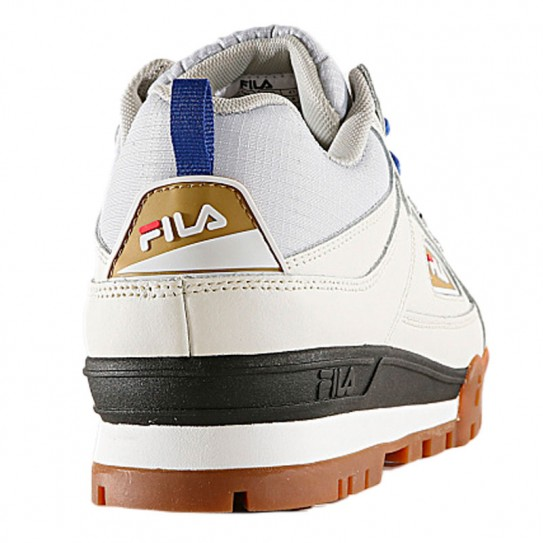 Chaussures Fila Trailblazer L Low