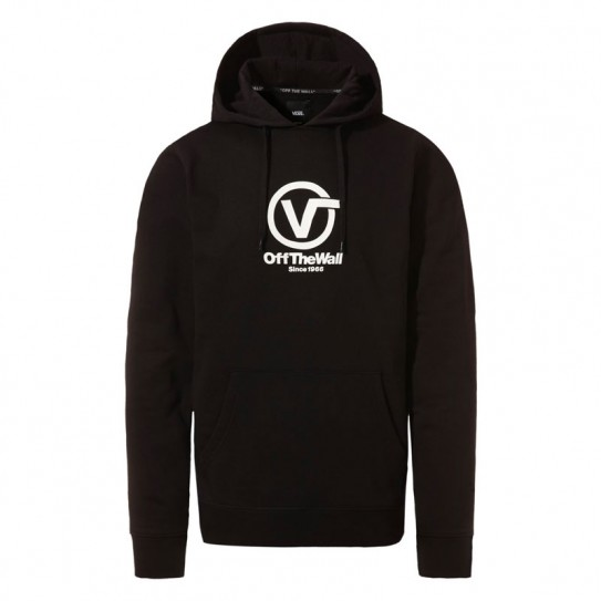 Sweat à capuche Vans