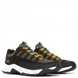 Chaussures The North Face Trail Escape Crest jaunes