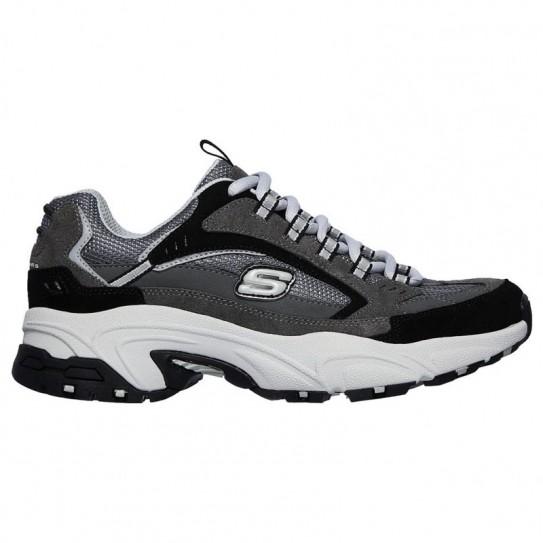 Chaussures Skechers femme Stamina