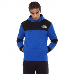 Sweat Capuche The North Face