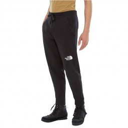 Pantalon The North Face