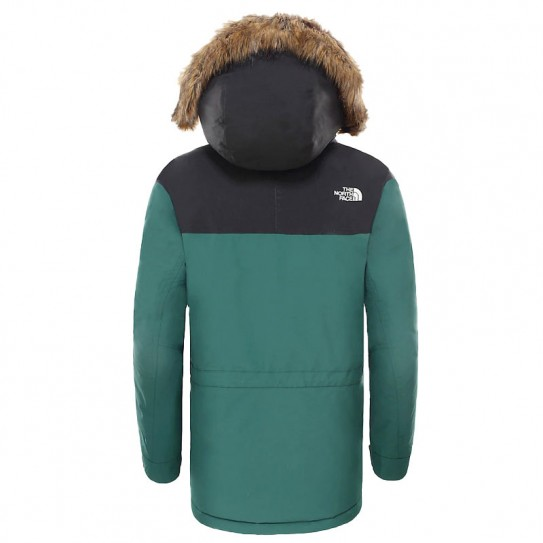 Doudoune Junior The North Face