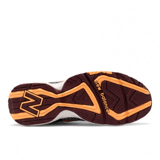 Chaussures New Balance femme 608V1