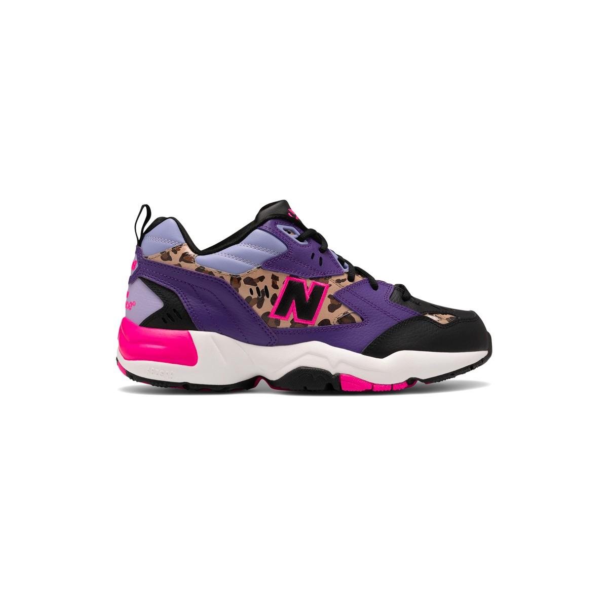chaussure femmes bordeaux 35 new balance