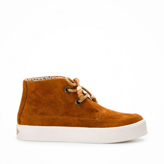 Chaussures Armistice Sonar Mid