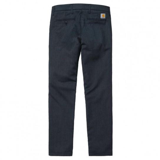 Pantalon laine Carhartt Sid Pant