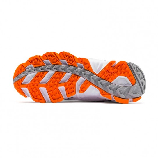 Chaussures Puma x Helly Hansen Trailfox