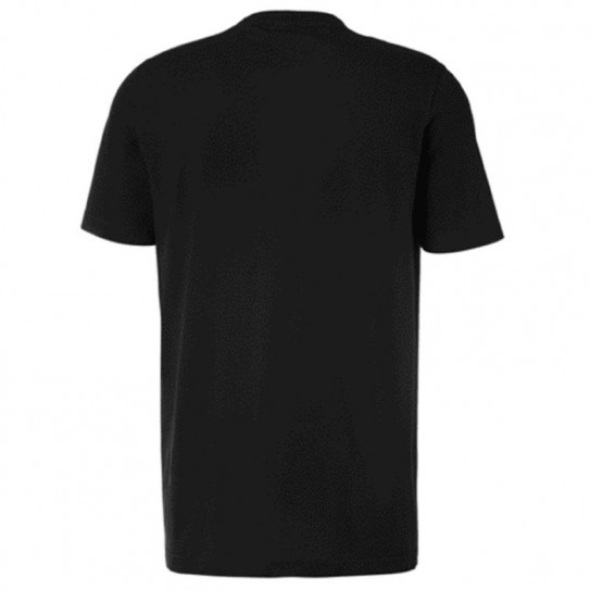 T shirt Puma x Helly Hansen