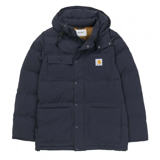 Manteau Carhartt Alpine Coat