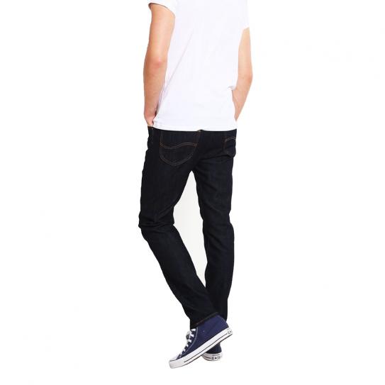 Jeans Lee SLIM