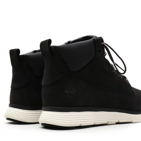 Chaussures Timberland homme Killington Chukka