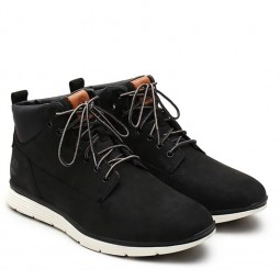 Chaussures Timberland homme Killington Chukka noir