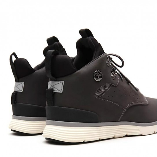 Chaussures Timberland homme Killington Hiker