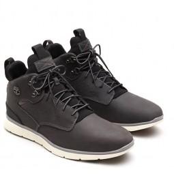 Chaussures Timberland homme Killington Hiker gris foncé