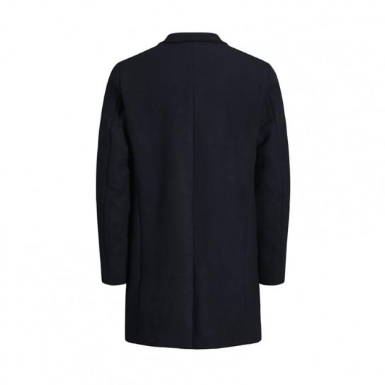 Manteau Jack & Jones Moulder Wool Coat