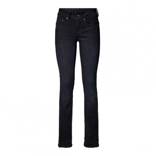 Jeans G-Star Midge Straight