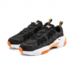 Chaussures Puma x Helly Hansen Omega
